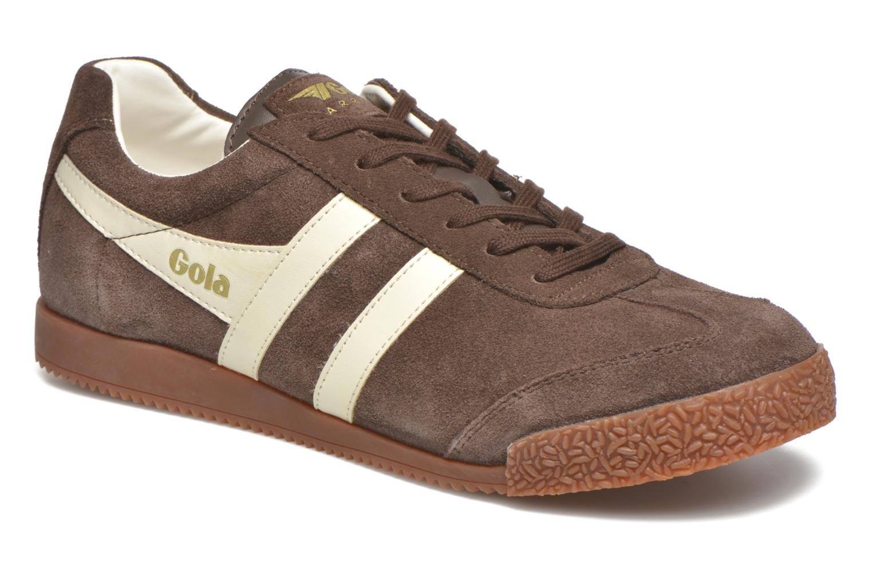 Sneakers Gola Bruin