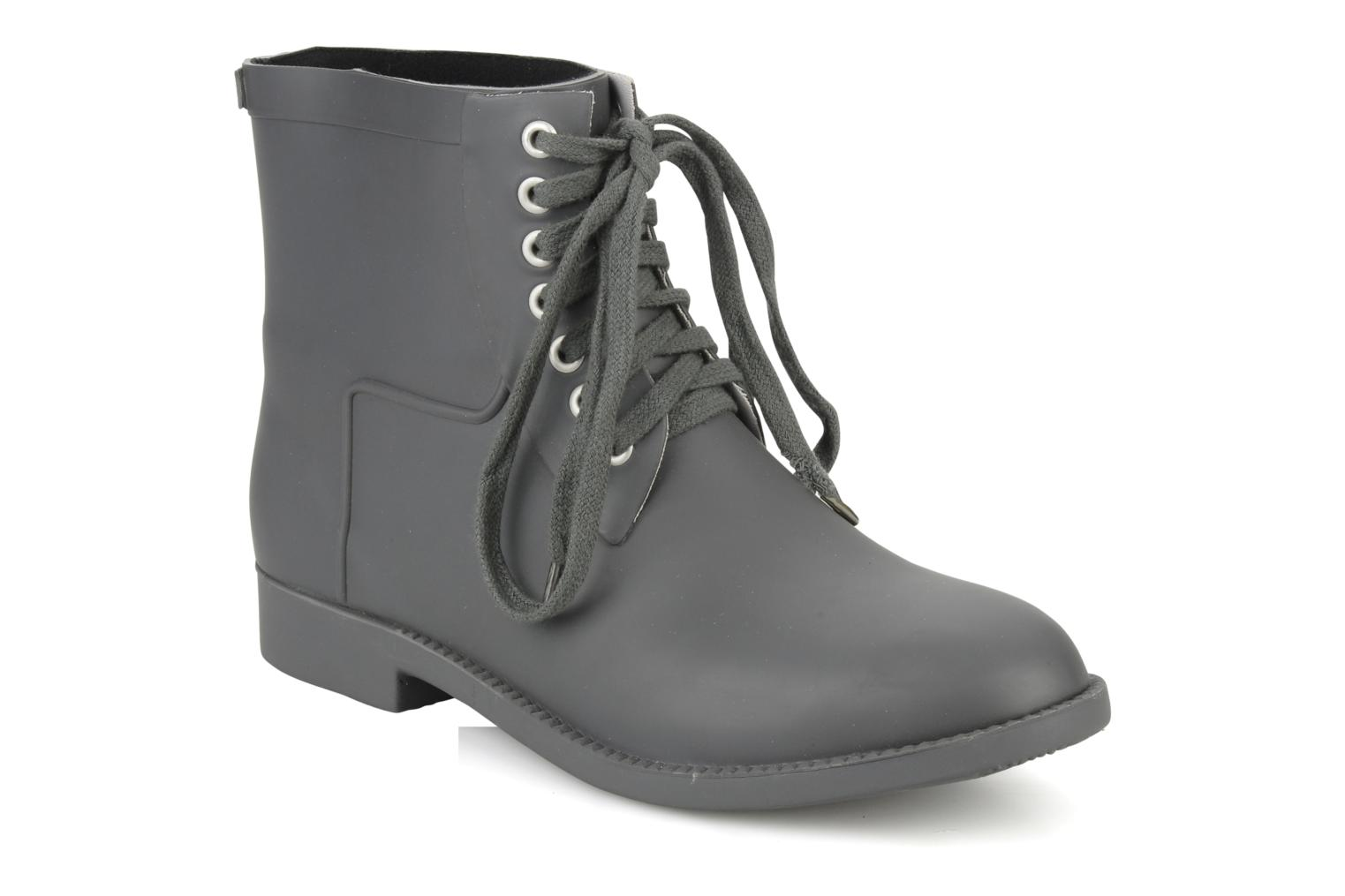 Boots en enkellaarsjes Clyde by Tatoosh