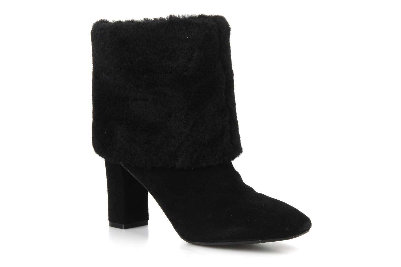 Boots en enkellaarsjes Helena cuffed bootie by Rockport
