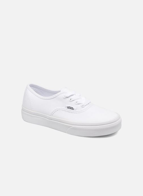 Sneakers Authentic E by Vans