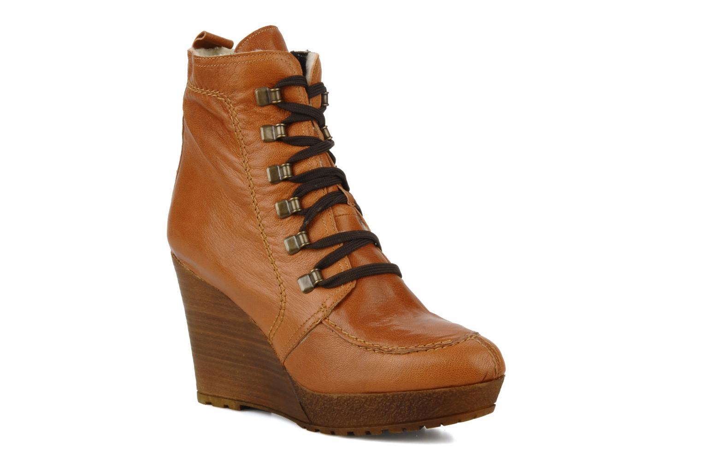Boots en enkellaarsjes Sasha by Carvela
