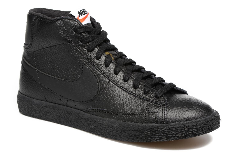 sneakers-blazer-mid-prm-by-nike