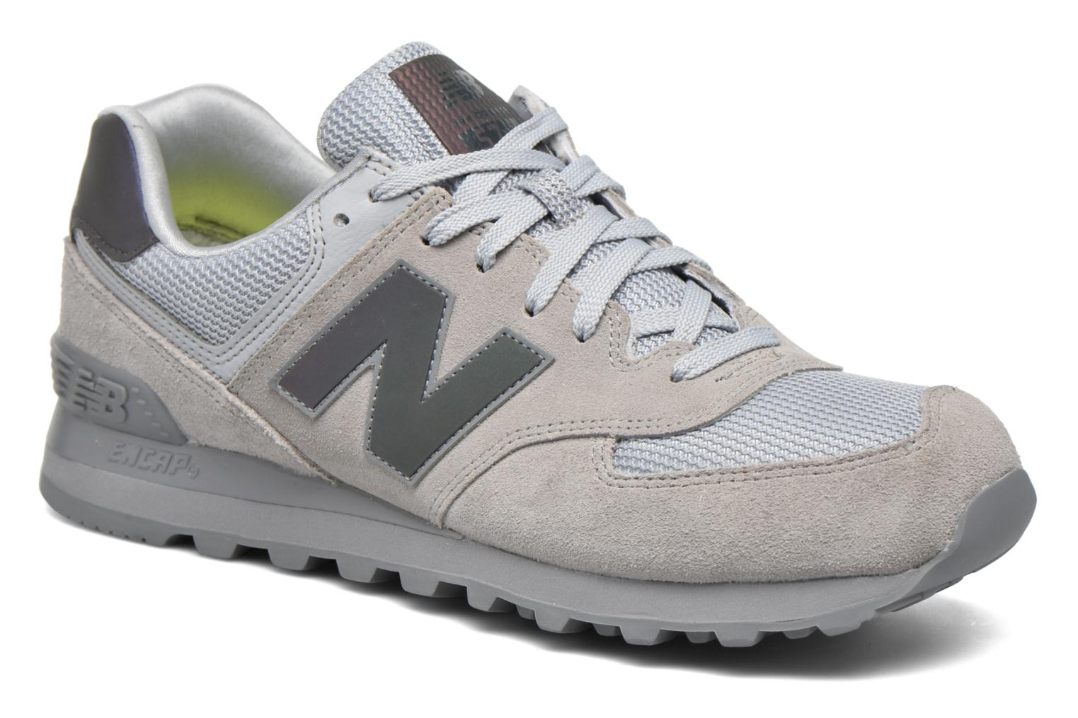 Sneakers Ml574 by New Balance