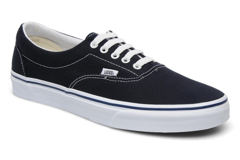 3004f9c5fa025 Las 5 mejores zapatillas de skate baratas del momento
