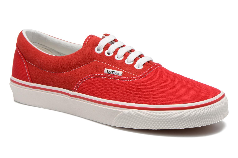 Sneakers Era by Vans