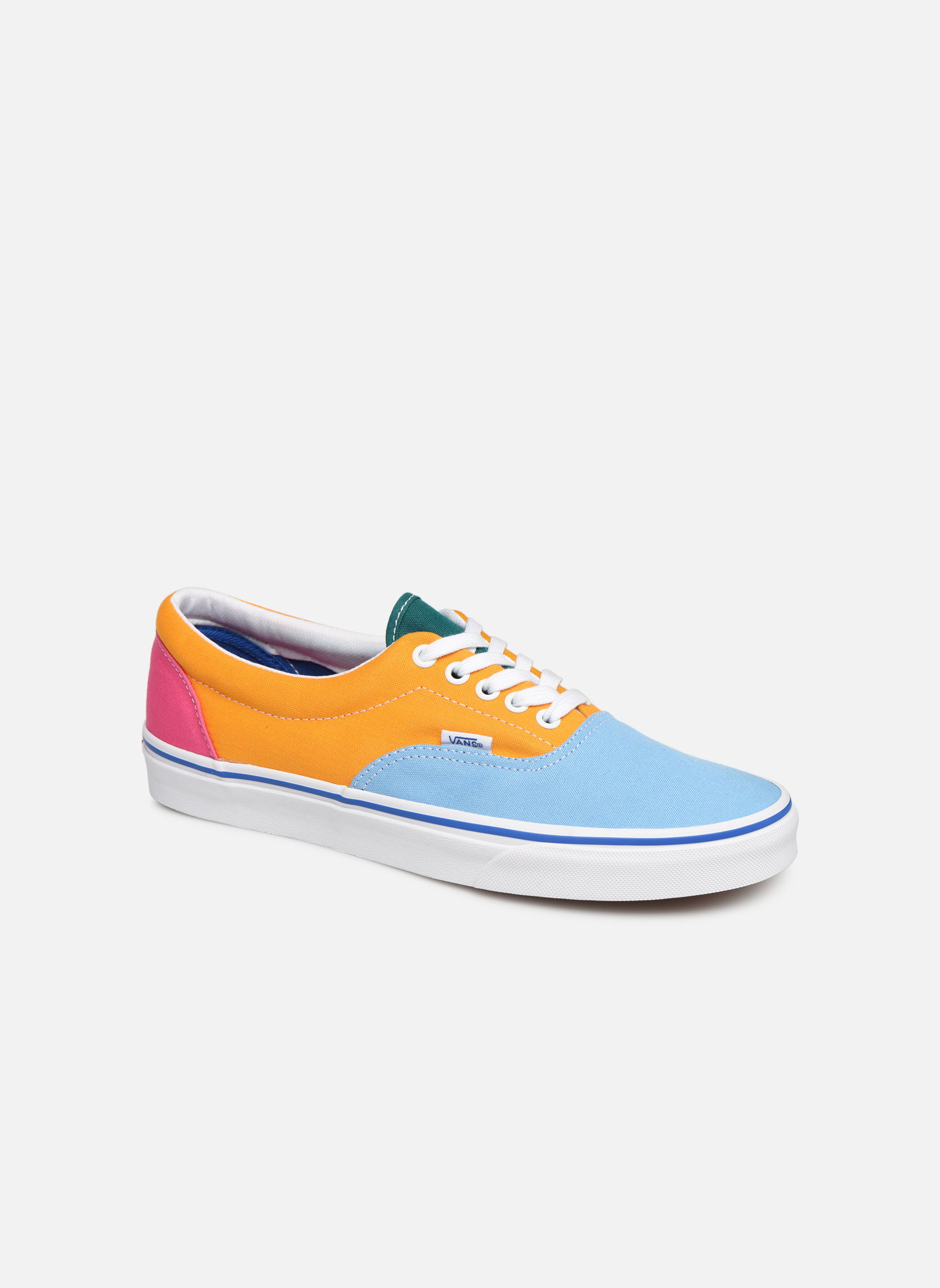 Sneakers Vans Multicolor