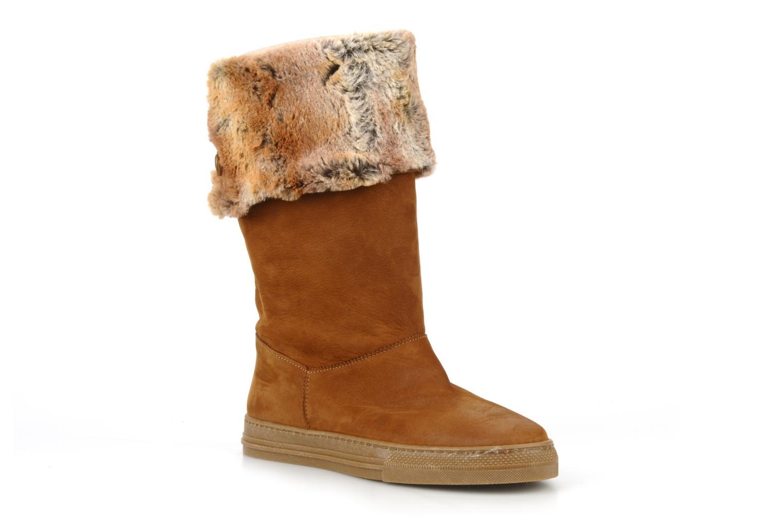 Boots en enkellaarsjes Blimer by Eden