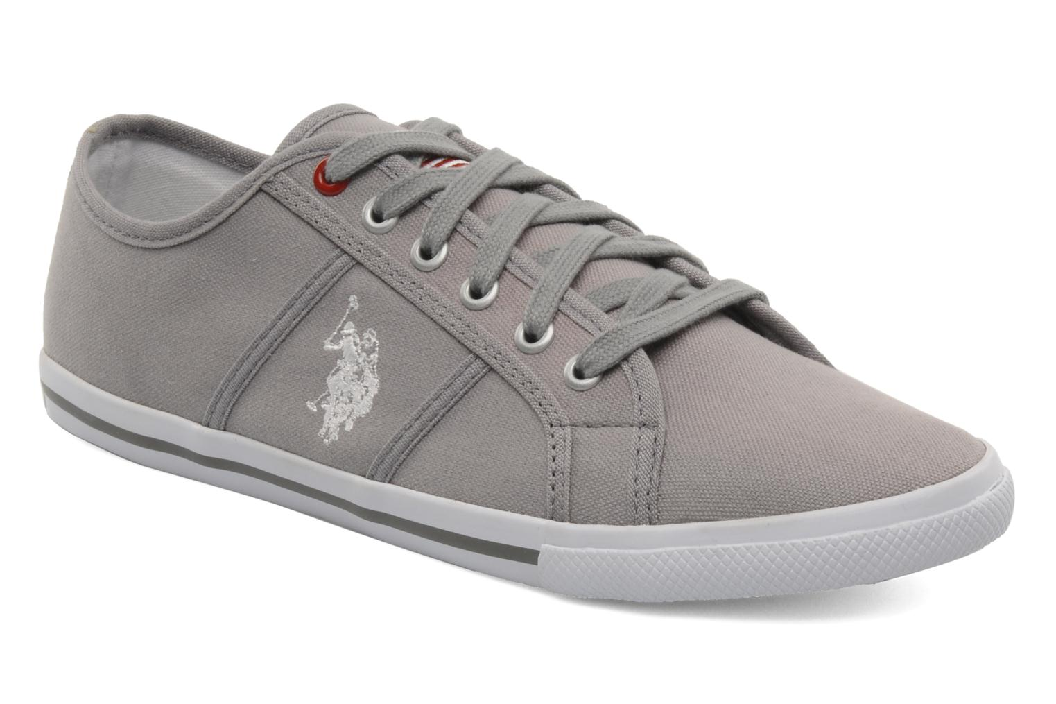 Sneakers Bud by U.S Polo Assn.