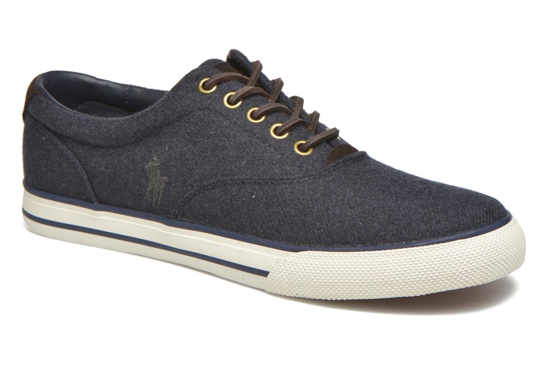sneakers-vaughn-by-polo-ralph-lauren