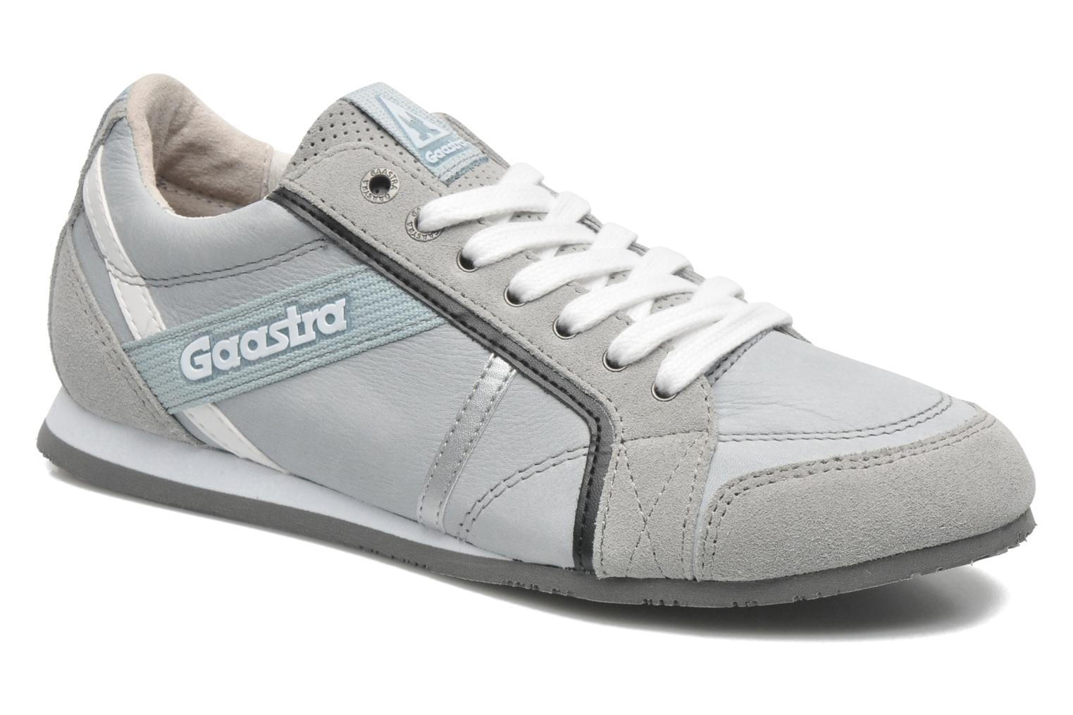 Sneakers BELAY by Gaastra