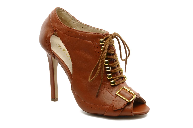 Boots en enkellaarsjes Stolen by Supertrash