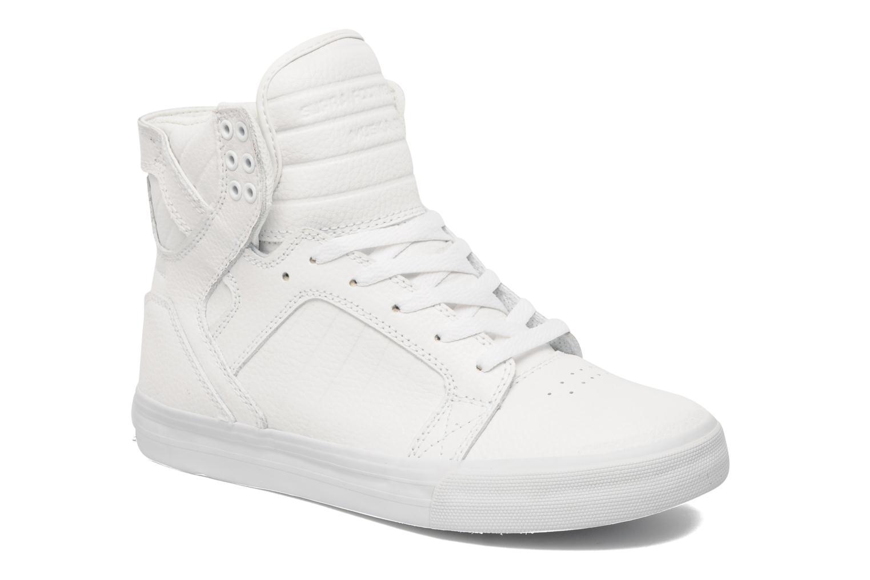 Sneakers Skytop by Supra