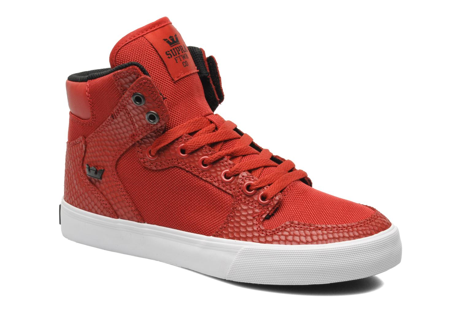 Sneakers Vaider by Supra