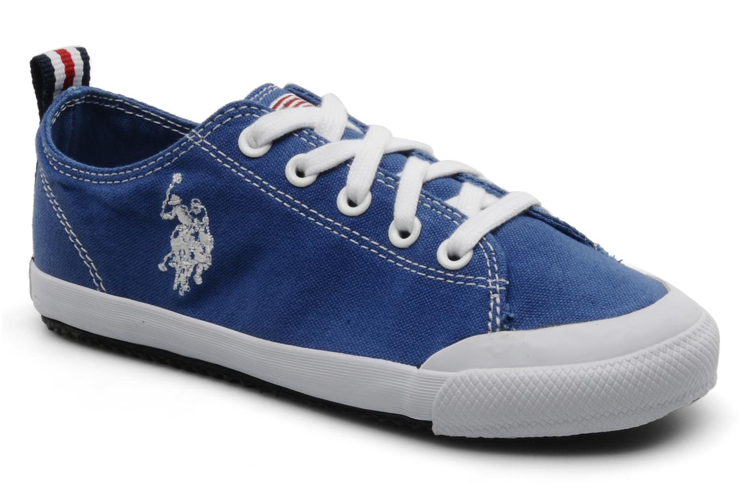 Sneakers Boris by U.S Polo Assn.