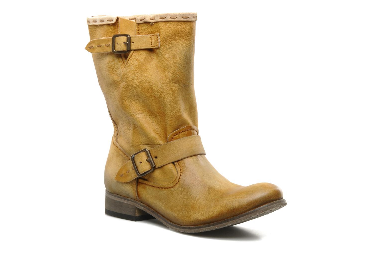 Boots en enkellaarsjes Tiffany by Koah