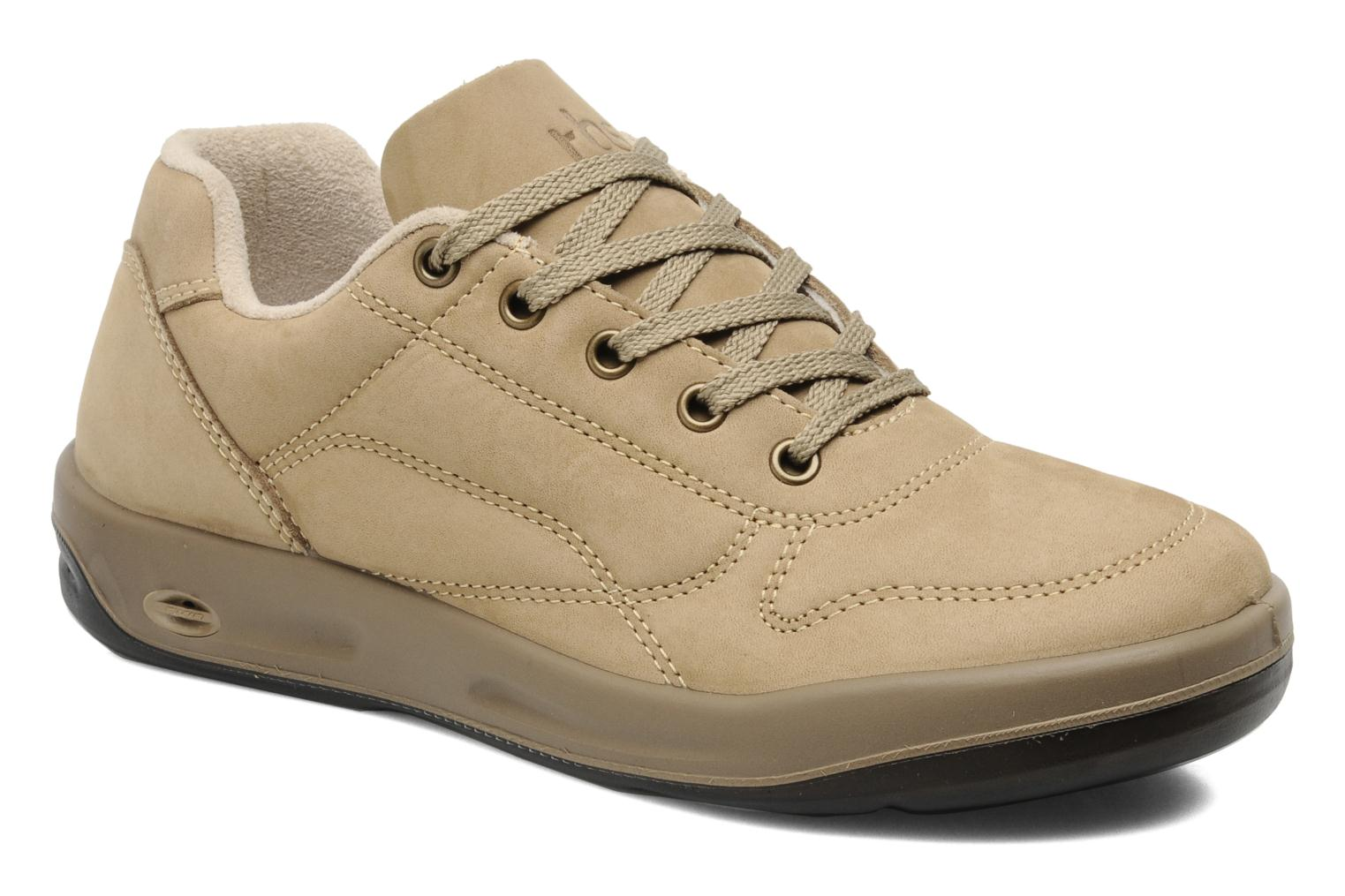 Sneakers TBS Easy Walk Beige