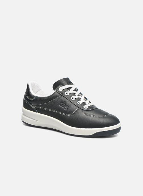749c31e455ea6a Où trouver des chaussures TBS Easy Walk à Toulon?