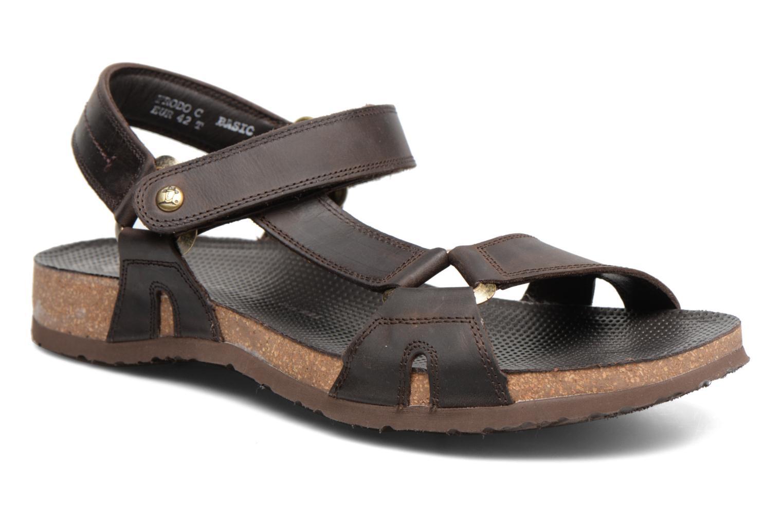 sandalen-frodo-by-panama-jack