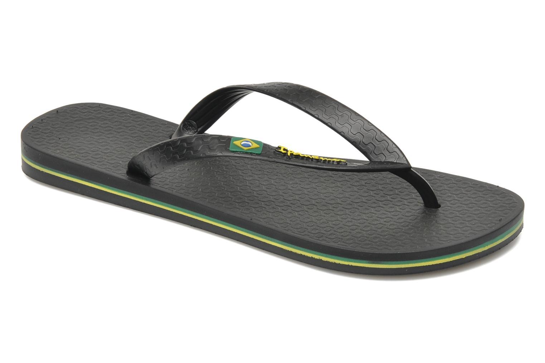 Slippers Classic Brasil II M by Ipanema
