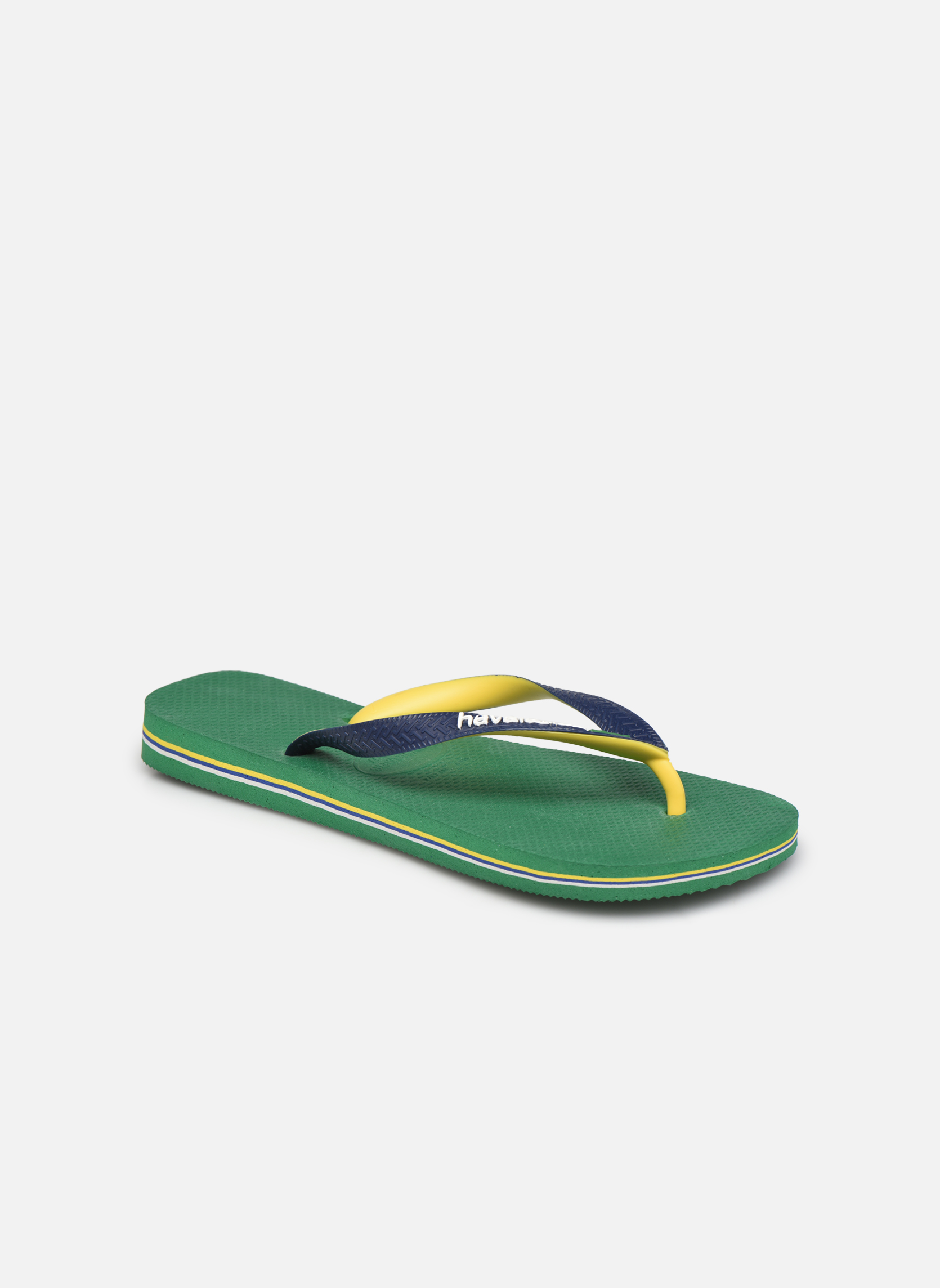 Slippers Brasil Mix H by Havaianas