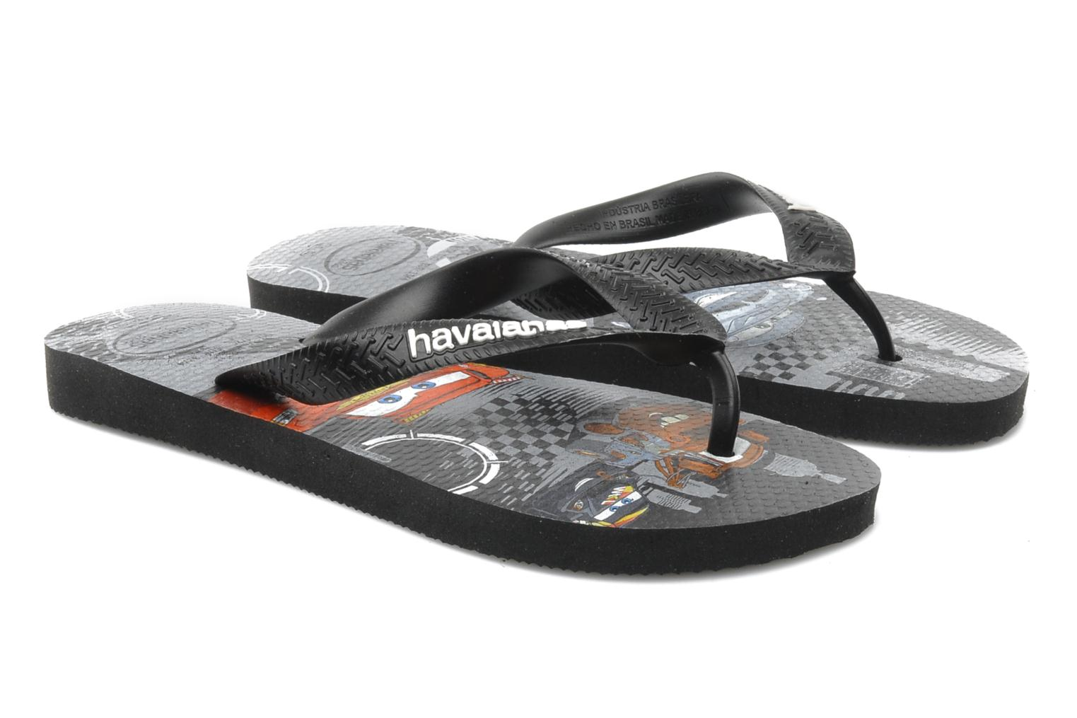 Kids Cars by Havaianas