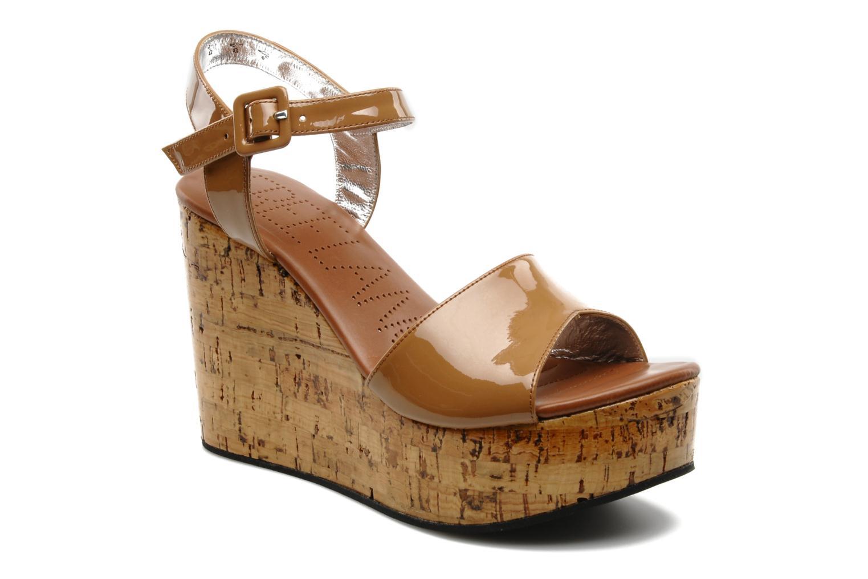 mayoristas sandalias mujer fashion
