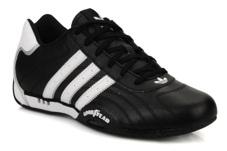 Adidas Originals - Adi Racer Low