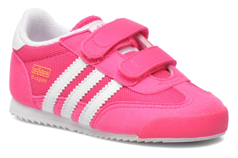 adidas schoenen maat 23