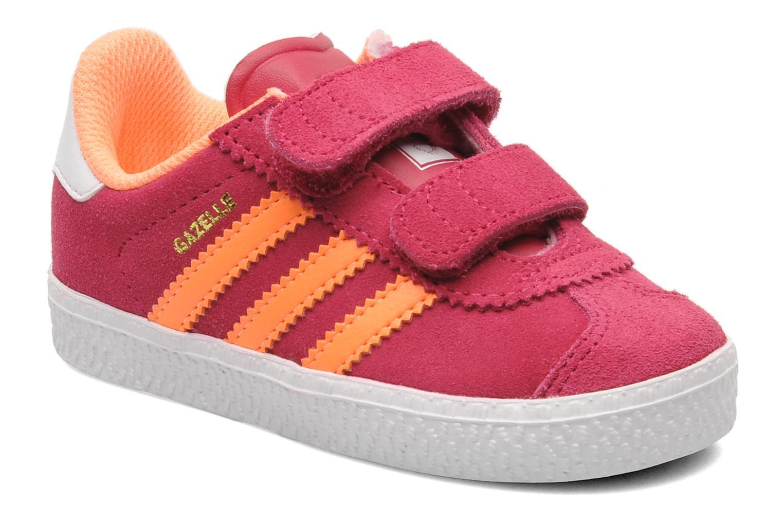 8bfb50f5934 Roze Sneakers van Adidas maat 23 Tot € 50 ,- | Voordelig via ...