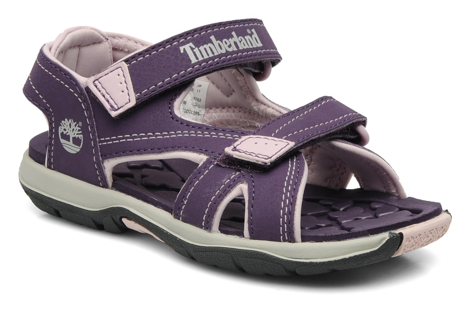 Sportschoenen Mad River 2-Strap Sandal by Timberland