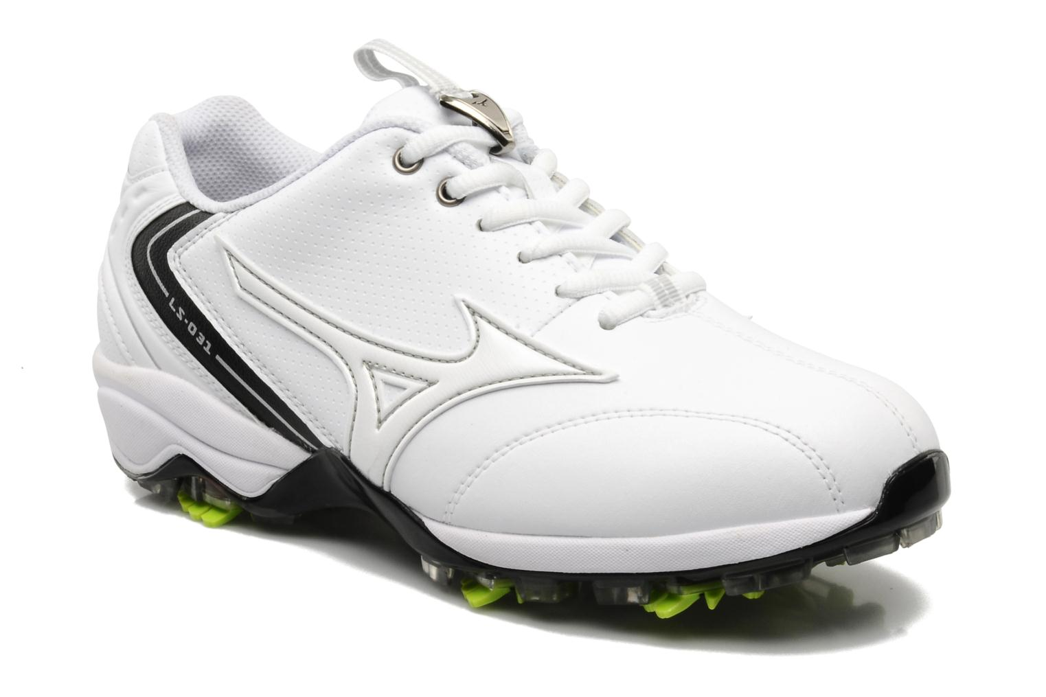 Mizuno light Lady