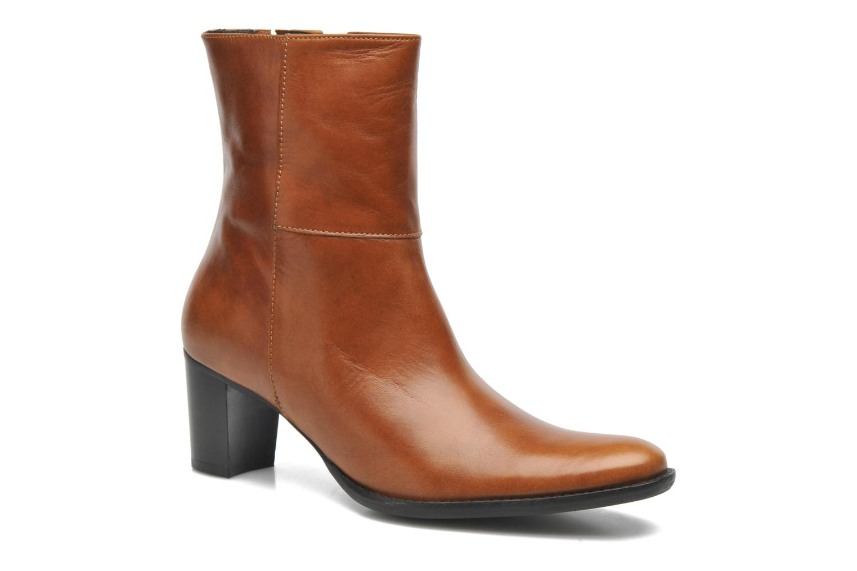 Boots en enkellaarsjes Cadix by M PAR M
