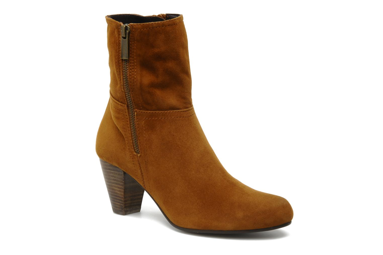 Boots en enkellaarsjes Reine by Mine de rien