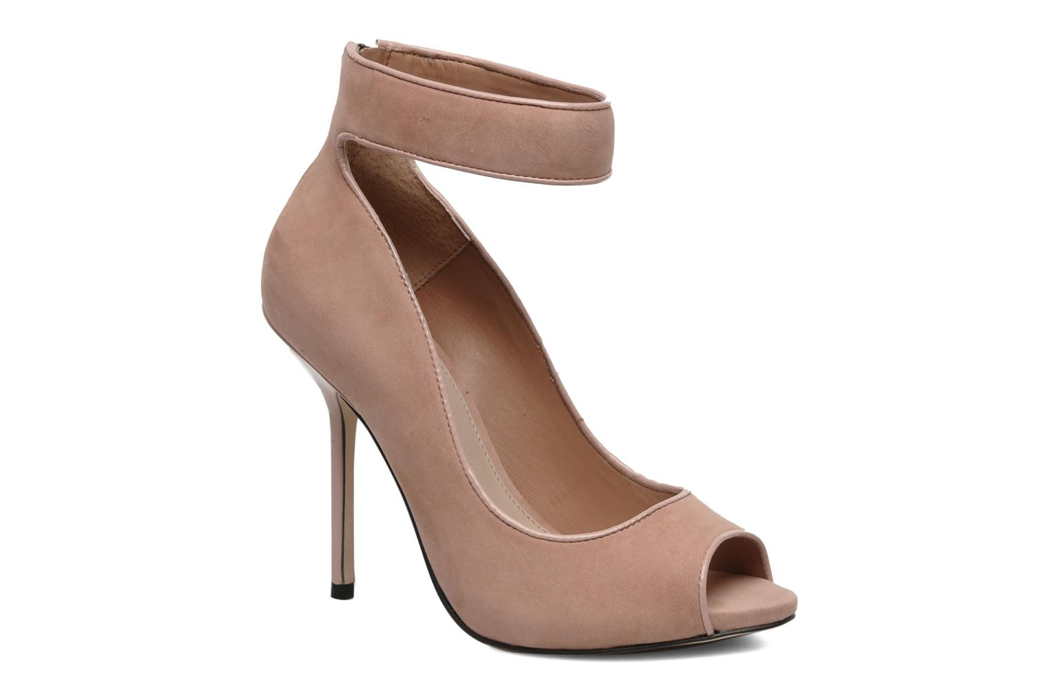 Pumps AXIS by Carvela
