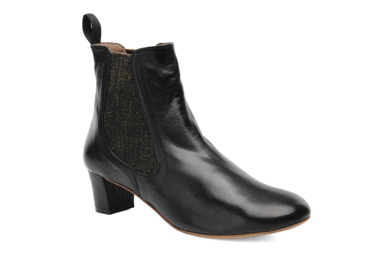 Boots en enkellaarsjes Ralf by Avril Gau