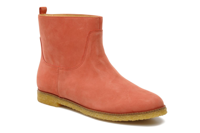 Boots en enkellaarsjes CABALLO by Flipflop
