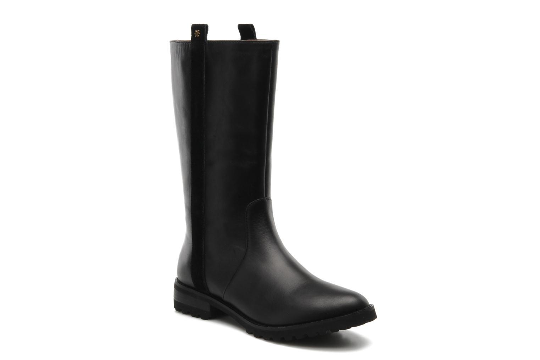 Boots en enkellaarsjes CORDOBA by Flipflop