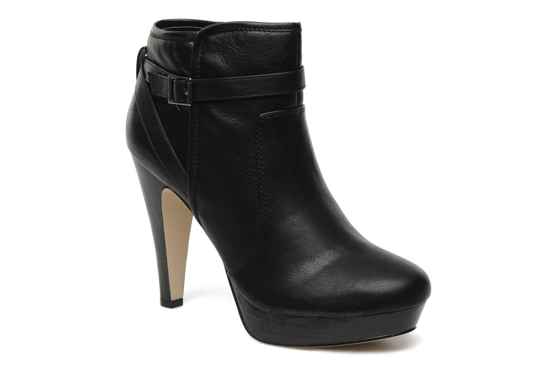 Boots en enkellaarsjes CARLY by Madden Girl