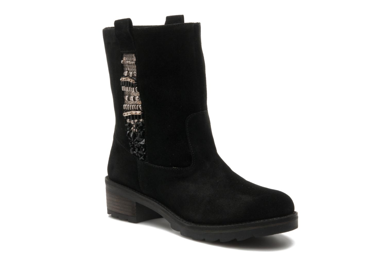 Boots en enkellaarsjes Jo by Derhy