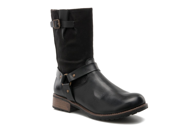 Boots en enkellaarsjes Cikana by Derhy