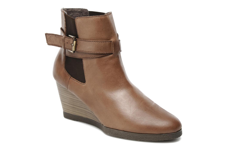 Boots en enkellaarsjes Console by Derhy