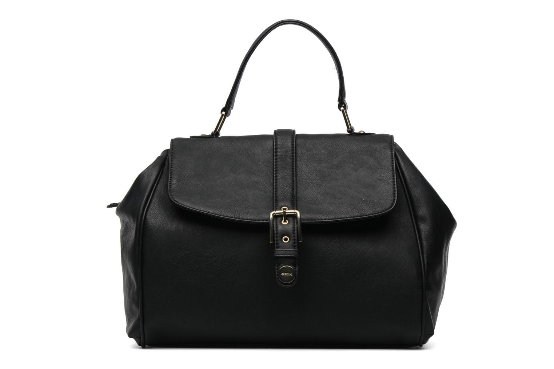 Handtassen Dominique Doctor bag by Geox
