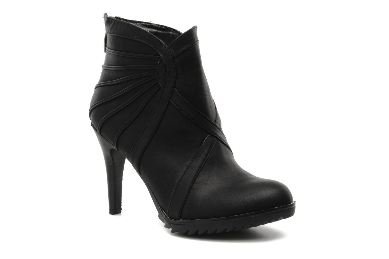 Boots en enkellaarsjes Eleonor by Elite