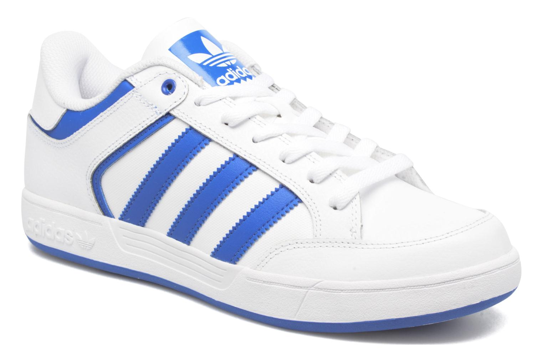 sneakers-varial-low-by-adidas-originals