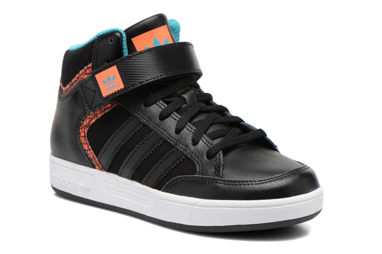 Sneakers Varial Mid J by Adidas Originals