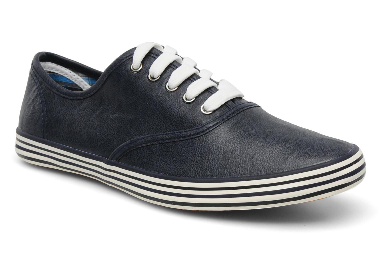Sneakers KAMMEL by Spot On