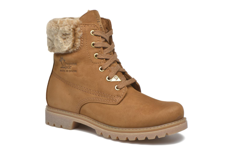 boots-en-enkellaarsjes-felicia-by-panama-jack