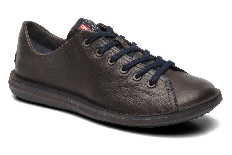 Sneakers Beetle 18648 by Camper