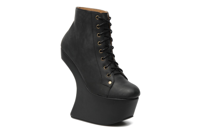 Boots en enkellaarsjes NiteLita by Jeffrey Campbell
