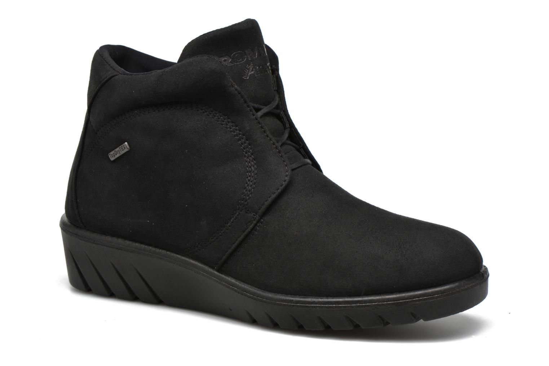 Boots en enkellaarsjes Varese 80 by Romika